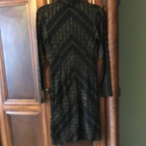 Cato Dresses - Black dress